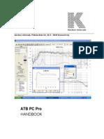 1445570 HandbookATB PC Pro