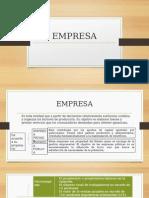 3. EMPRESAS.pptx