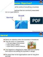 02 Business Objectives