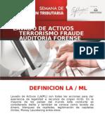 Auditoria_Forense_-_Prevencion_de_Lavados_de_Activos_Fraude_-.docx
