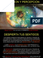 01 Sensacion y Percepcion