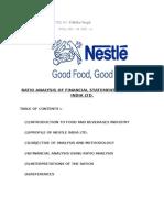Nestle - Copy (1)