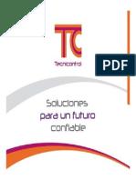 PRESENTACIÓN+OPERADORES+DE+GRÚA+2009