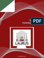 Presentación Laurus reducido