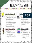 digital literacy skills pdf  1