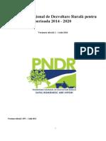 PNDR_2014_-_2020_01.07.2014