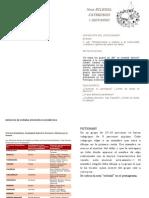 nota ECLESIAL 50 copias.pdf