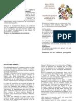 nota LAICAL 50 copias.pdf