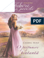 The Perfect Lover Stephanie Laurens Pdf