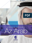 Borsa Brown - Az Arab.pdf