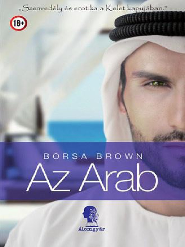 Borsa Brown - Az Arab.pdf 70101b915b