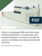Olinda pamphlet for screen