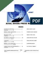 AnodePressManual2D.docx