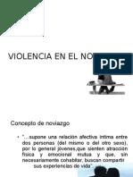 Violencia en El Noviazgo_1