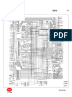 3000 4000 allison transmission wiring diagram allison at545 wiring diagram