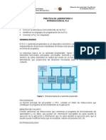 Guia de Laboratorio N 4 II-2014