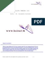 Stability theory III.doc