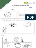 Prueba de Proceso i Semestre Nt2 - Copia (3)