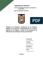 Analisis Critico Vanessa-Alberto.docx