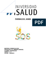 TRABAJO FARMACOLOGIA AINES.doc