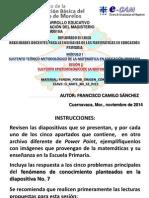 D_MATE_MI_S2_PzC1 PPT