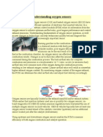Understanding oxygen sensors.docx