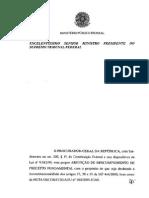 ADPF 265 ÍNTEGRA (1.00.000.002518-2012-74)