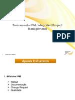 Training IPM_v1