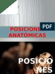 expo-1-posicic3b3n-anatc3b3mica-equipo-8.pptx