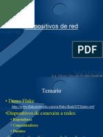 clase-1b.pdf