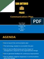 aet560wk6communication plan