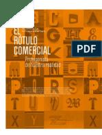Cogollos Van Der Linden El Rotulo Comercial