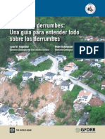 Manual de Derrumbes WEB DS