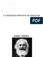 Apresentação1 Karl Marx