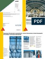 Protecção anticorrosiva.pdf