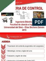 Class1 - Introduccion a La Idc - 2015