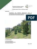 DESARROLLO DEL PAQUETE PAQUETE TECNOLOGICO PARA LA EXTRACCION DE RESINA (junio-2015).pdf