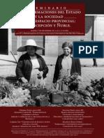 afiche_fondecyt.pdf