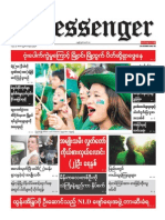 The Messenger Daily Newspaper 27,October,2015.pdf