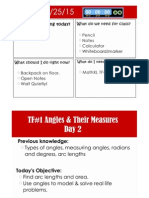 tf1 angles and their measures notes  day 2  cj