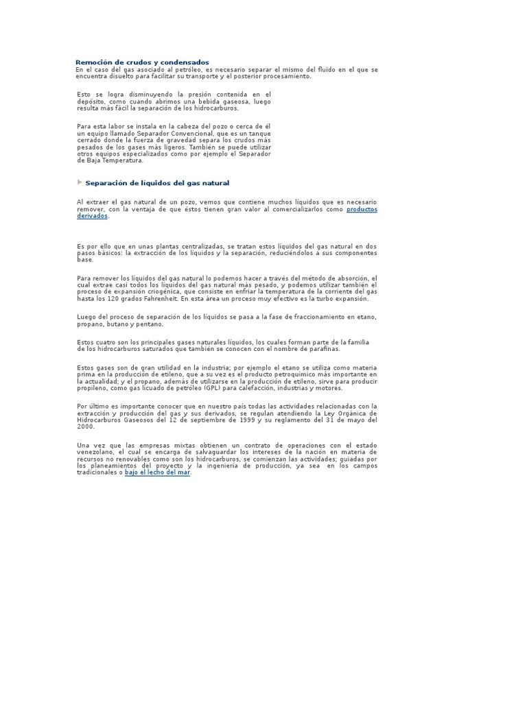 Magnífico Escribir Curriculum Vitae Para La Industria Del Petróleo Y ...