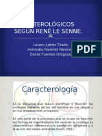 Tipos caracterologicos TR.ppsx