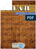 revistadidaje1 Daniel y Apocalipsis.pdf
