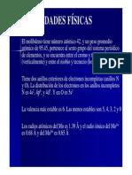 Clase 2-Prop Físicas MET340