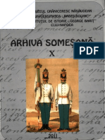 arhiva-somesana-seria-III-X-2011.pdf