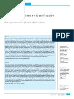 Tema Exposicion Biologia Molecular