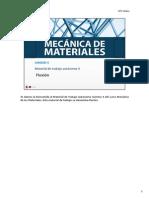 MTA4-_Mecnica_de_materiales_V2.pdf