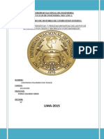 LABO 45 DE MOTORES FINAL.pdf