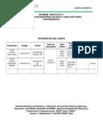 INFORME  PRACTICA N0 1 quimica ambiental.docx