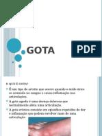 gota-140414150821-phpapp01